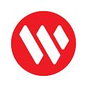 Bank Windhoek icon