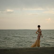 Wedding photographer Stanislav Kaydan (id157152372). Photo of 08.12.2017