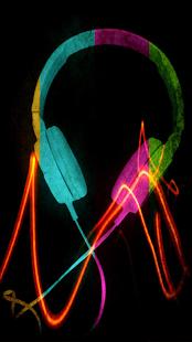 Radio Peru FM AM Emisoras Online Free 2