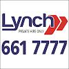 Lynch Taxis APK