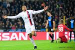 Talenten die deze zomer een transfer kunnen maken: superbod op Kylian Mbappé?