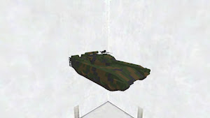T-22 Medium