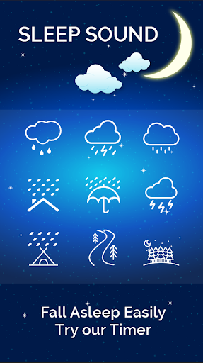Download Relax Meditation: Relax with Sleep Sounds MOD APK 3