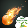 download Basketball Dunkin - Win Real Cash apk