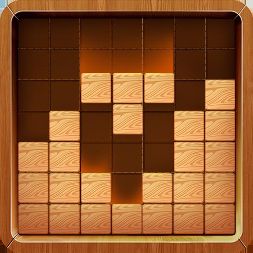 Wooden Block Free (game)