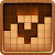 Wooden Block Free file APK for Gaming PC/PS3/PS4 Smart TV