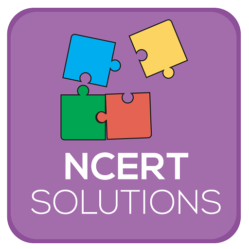 NCERT 10th Solutions - Free CBSE