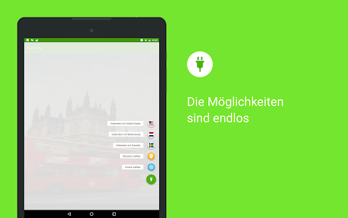 die beste android apps