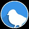 Luunda Lite Poultry