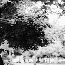 Wedding photographer Andrey Druk (AndreyDruc). Photo of 06.05.2014