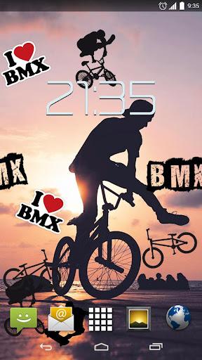 Skateboard and BMX Live
