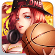 Basketball Hero-Test version icon