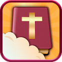King James Bible icon