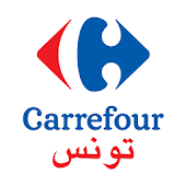 Carrefour Tunisie