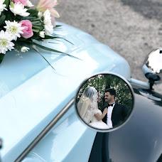 Φωτογράφος γάμων Ramco Ror (RamcoROR). Φωτογραφία: 13.08.2017