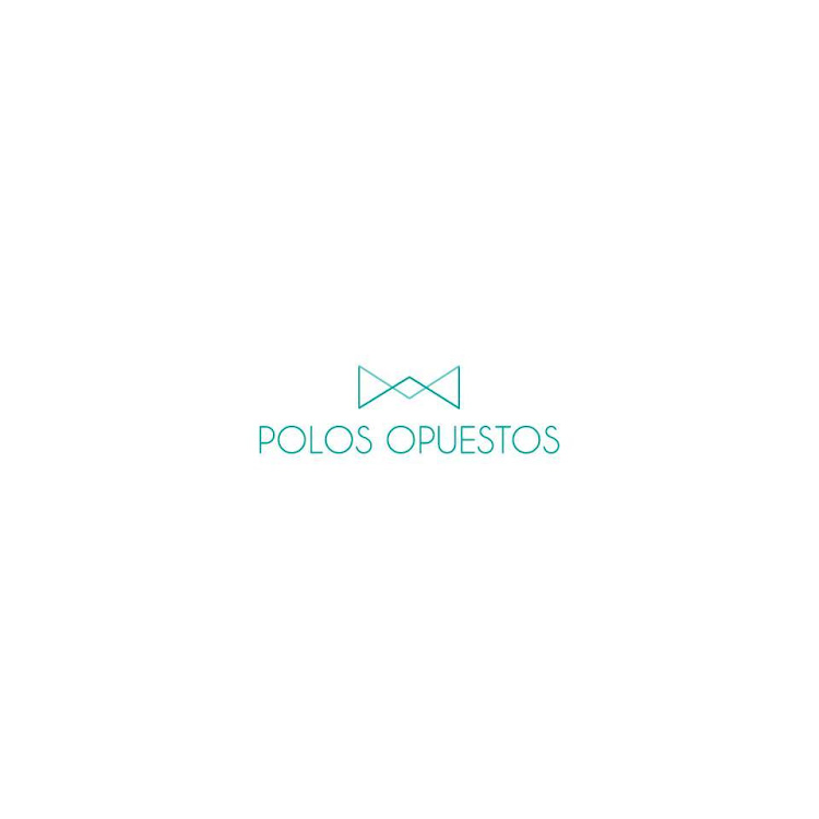 Logo of Polos Opuestos Sidra