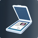Simple Scan - PDF Doc Scanner