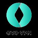 OVO VPN Networks icon