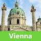 Vienna SmartGuide - Audio Guide & Offline Maps
