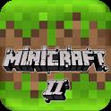 MiniCraft 2 icon