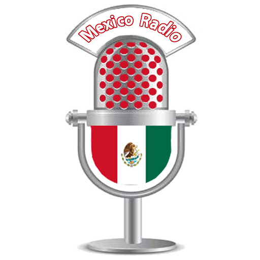 Mexico Radio Station AM FM