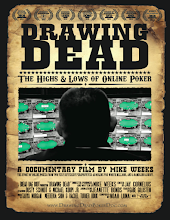 Something to Talk About Presents: Drawing Dead: The Highs and Lows of Online Poker