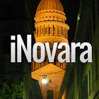 iNovara icon