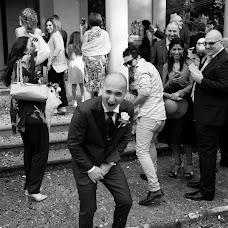 Wedding photographer Brunetto Zatini (brunetto). Photo of 30.08.2016