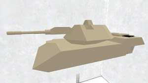 RCV-22