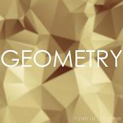 Geometri - Xperia Tema