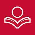 Language Live icon