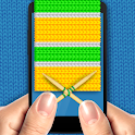 Бабка вязание симулятор icon