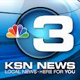 KSN - Wichita News & Weather apk
