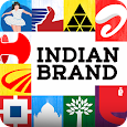 Guess The Indian Brand apk