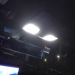 エクスプローラー 1FMHK8のカスタム事例画像 masaさんの2019年10月31日20:49の投稿