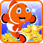 Gold Miner, Fishing, Gold Rush Android APK Download Free By Lapira