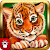 Animal Kingdom for kids! FULL file APK for Gaming PC/PS3/PS4 Smart TV
