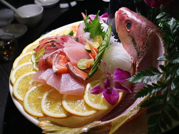 食而喜 海鮮