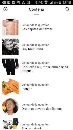 Questions de Femmes Fr