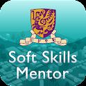 CUHK Soft Skills Mentor