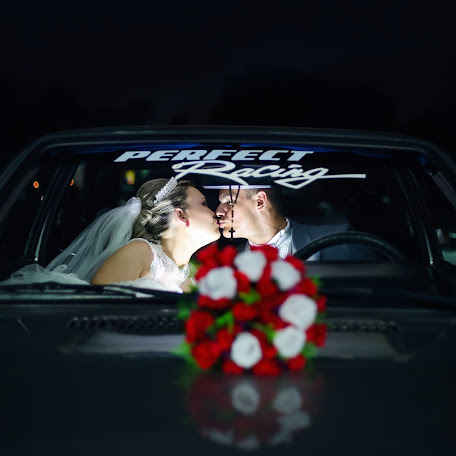 Wedding photographer Jonathas Silva (jonathassilva). Photo of 22.04.2015