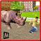 Angry Rhino Revenge Simulator file APK Free for PC, smart TV Download