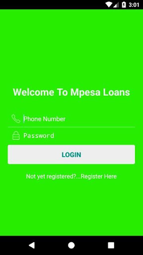 Cash loans lismore image 7