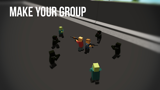 WithstandZ – Zombie Survival! 2