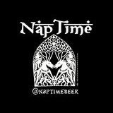 Image result for naptime brewing