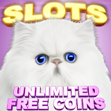 Casino Cash Cats Kitty Slots Apk Download Free for PC, smart TV