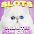 Casino Cash Cats Kitty Slots file APK Free for PC, smart TV Download