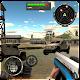 Counter Terrorist: Strike Enemy Download on Windows