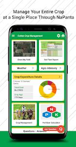 Stiahnuť Zoznamka App India