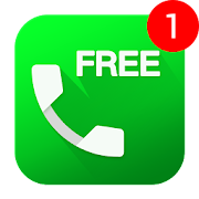 Call Free – Free Call app analytics